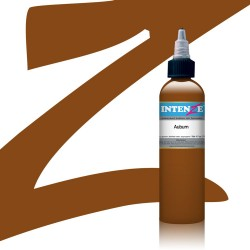 INTENZE INK - AUBURN ml. 30