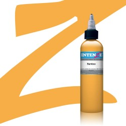 INTENZE INK - BAMBOO ml.30