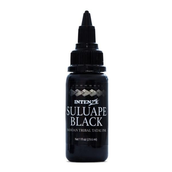 INTENZE INK - SULUAPE TRIBAL 30ML